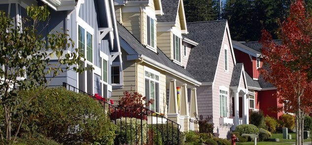 What are the first steps to buying a home?